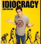 idiocracy_image