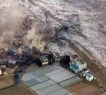 ss-110310-japanQuake-06_2.grid-8x2-476x272