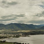 penticton_view_wide300kb