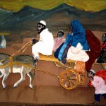 fleeing-donkey-cart-350