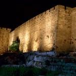 walls-of-jerusalem