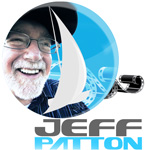 Featured-Jeff