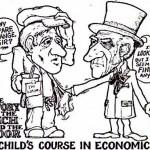 rich_poor_cartoon