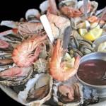 seafood_sm