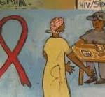 aids africa