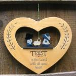 heart_trust