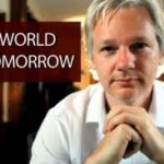 assange-world-tomorrow