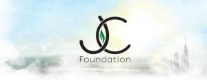 Donate: Judeo Christian Foundation