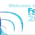 Feast 2013 penticton