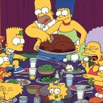 Simpson-Thanksgiving