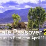 Spring Feast Promotion Slider 11