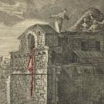 Rahab: a Passover story