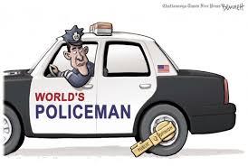 obama-policeman