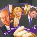 senators-playing-cards