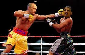 putin-punching-obama
