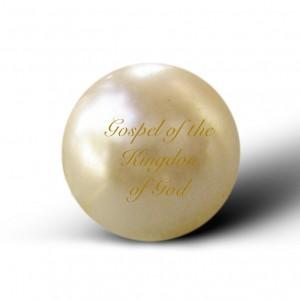 Gospel pearl