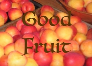 good fruit 2