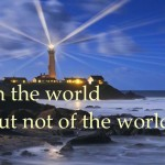 in the world lighthouse