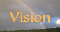 vision rainbow2