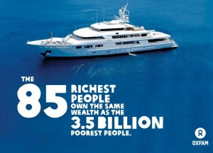 85 richest