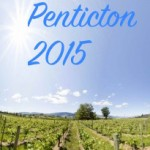 penticton_2015_vineyard_tall400kb-205x300