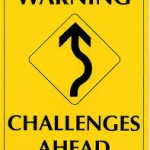 warning-challenges