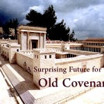 future for old covenant