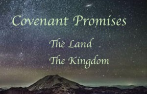 covenant promises