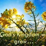 kingdom will grow2
