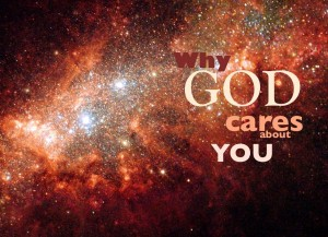 Why God Cares2