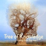 tree of knowledge_eating from this tree?