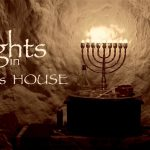 Living as lights in God's house