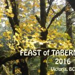feast-of-tabernacles-2016-sm