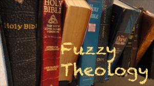 fuzzy-theology-sm