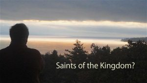 saints-of-the-kingdom