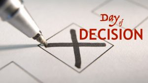 day-of-decision