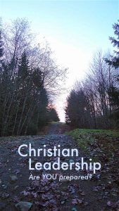 christian-leadership-sm