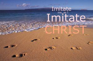 imitate-christ