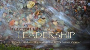 transformational-leadership-living-water-sm