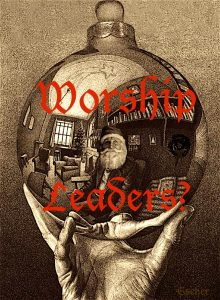 worship-leaders-sm