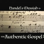 Authentic gospel 2