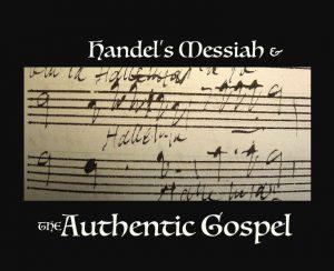 authentic gospel sm