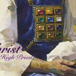 Melchizedek Priest
