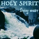 spirit poured out on God's people