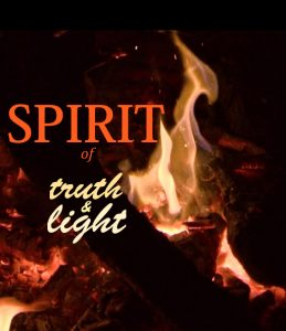spirit of truth and light