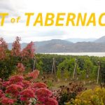 Feast of Tabernacles 2018 copy