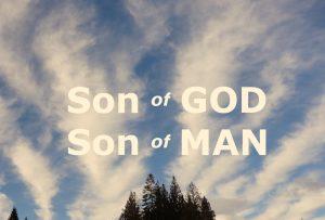 John's vision of God 3