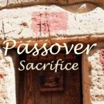 Passover Sacrifice