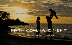 Fifth Commandment Celina C Photography