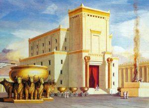 Temple_Solomon2-550x400